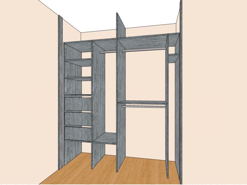 Spintos stumdomomis durimis projektavimas